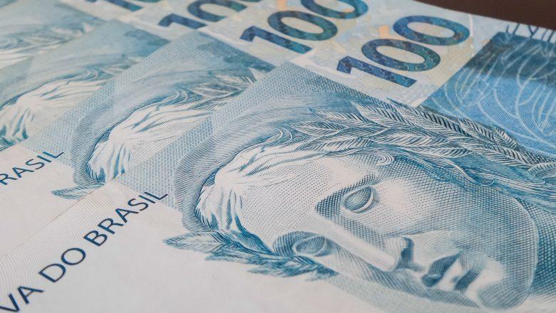 Economia cresce 0,59% em novembro