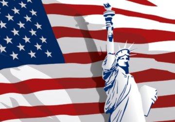 Brasil é o 9º país no mundo a enviar estudantes para os Estados Unidos