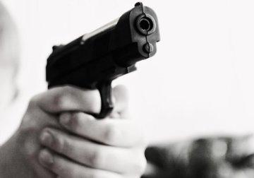 Barbárie: jovem é morta para levar um telefone celular em Porto Alegre