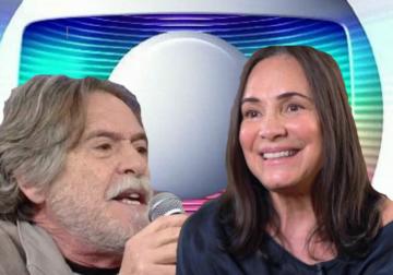 Globo e Regina Duarte: como uma empresa pode ser tão hipócrita? – por Pedro Duarte