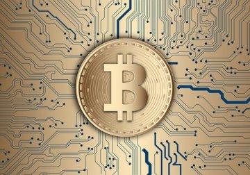 China faz ofensiva contra criptomoedas e bitcoin despenca