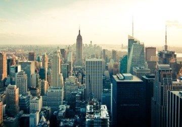 Estudo lista as cidades com melhores condições para inovação