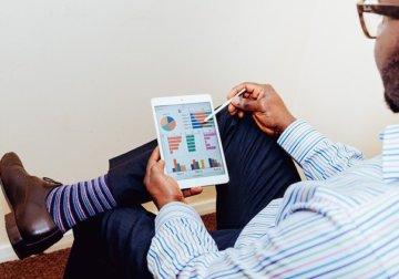 Transformar a cultura da empresa é inovar, dizem executivos
