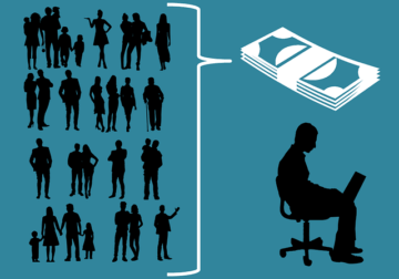 """Líderes e colaboradores devem agir juntos na crise"""