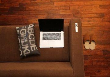 Profissionais dizem que empresas não se prepararam para o home office