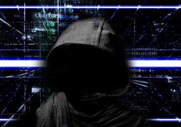 Blockchain supera os desafios da cibersegurança