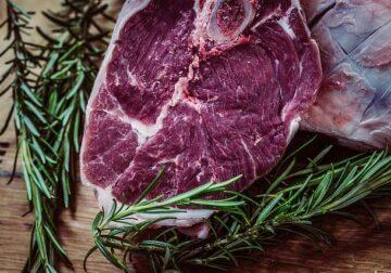 Setor brasileiro de carnes é o mais preparado do mundo, diz presidente da ABPA