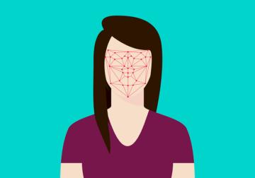 Setores que primeiro receberão tecnologia de reconhecimento facial