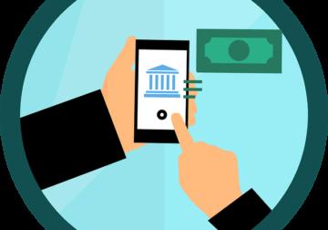 Onde estão as próximas oportunidades dos bancos digitais?