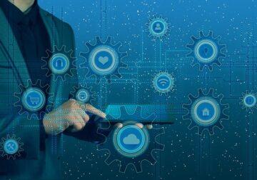 Transformação digital deve ganhar força em 2021