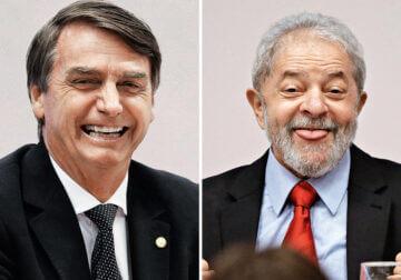 Novos ares para a democracia latino-americana – por Felipe Camozzato