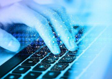 Brasil terá US$ 1 bilhão para digitalizar serviços