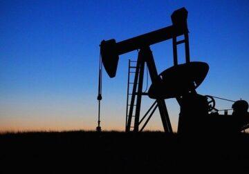 Setor energético terá investimentos de R$ 3 TRI até 2030