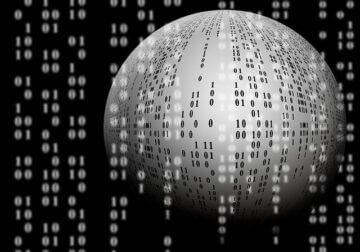4,6 bilhões de dados foram vazados no mundo em 2021