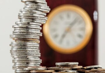 Venture capital para startups triplicou