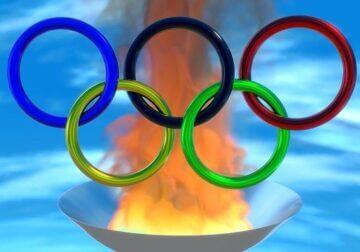 Curiosidade: Mais da metade dos japoneses reprova olimpíadas
