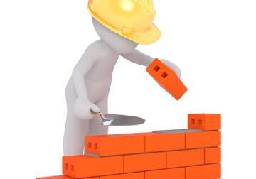 Preços dos materiais de construção sobem 33%